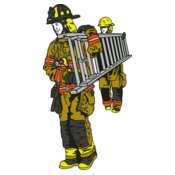 firefightersP15