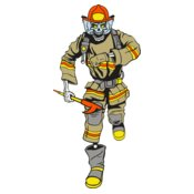FirefighterC017