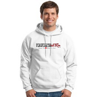 Firefighter Wife Sweatshirt