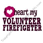 heartmyvolunteer redo copy